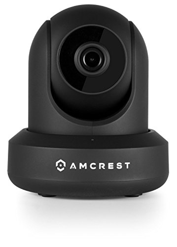 how to add v380s camera to live cams pro